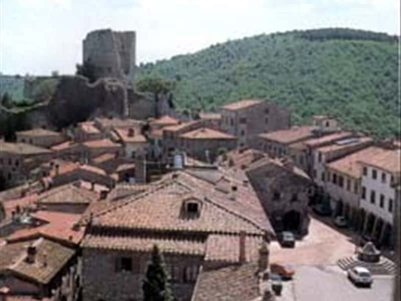 Civitella in Val di Chian Italy  city photos : Civitella in Val di Chiana Arezzo and Val di Chiana Tuscany Vino d ...