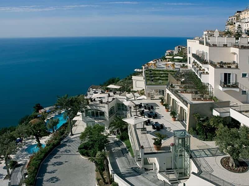 Vietri Sul Mare Italy  city photo : Raito Vietri sul Mare Hotels accommodation in Raito Vietri sul Mare ...