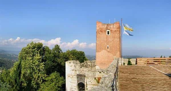 Montecchio Maggiore Italy  city photos gallery : Montecchio Maggiore Rovigo, Vicenza and Treviso Veneto Locali d ...