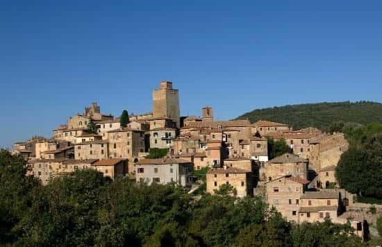 Trequanda Italy  city photos gallery : Petroio Trequanda Siena, Val d'Orcia e Val di Chiana senese Toscana ...