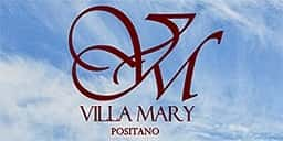 &B Villa Mary Positano Costa di Amalfi Bed and Breakfast in Positano Costiera Amalfitana Campania - Locali d'Autore