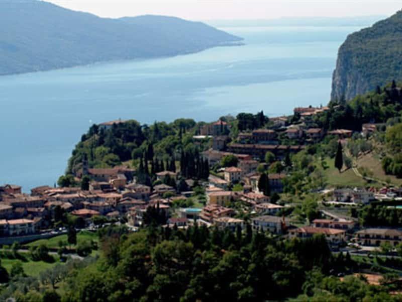 Alto Garda, Valle di Ledro e Valle dei Laghi Trentino Alto ...