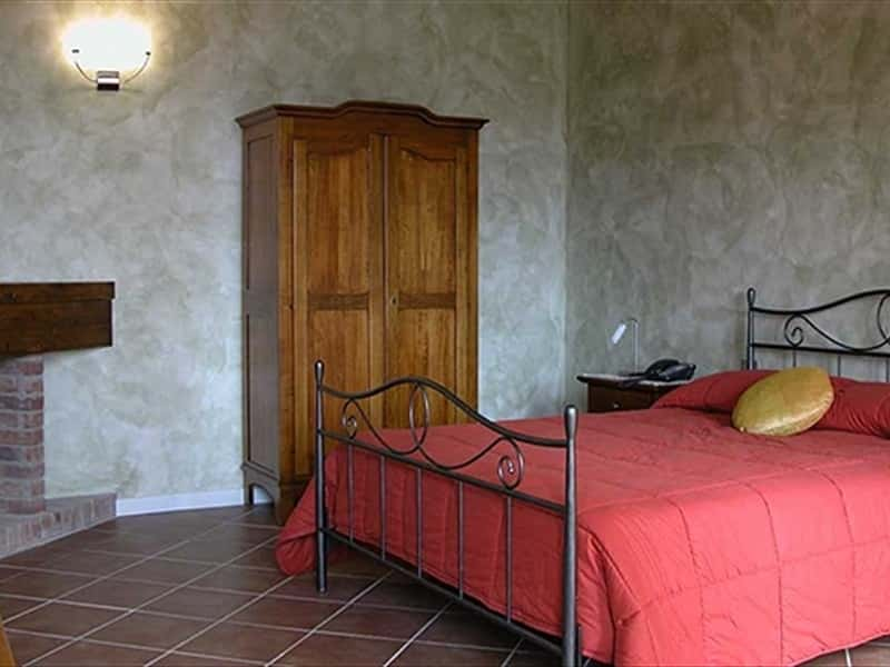 Rooms - Camere