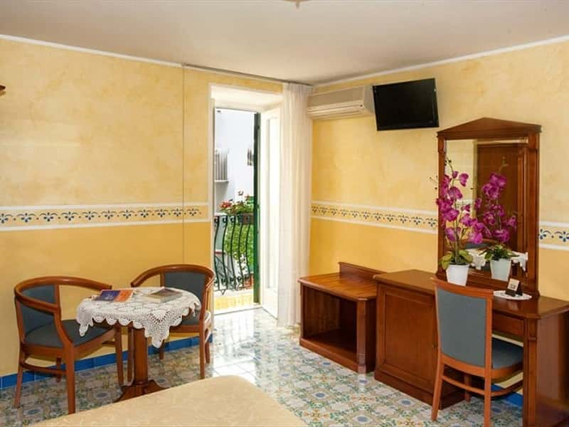 Superior Rooms - Camere Superior