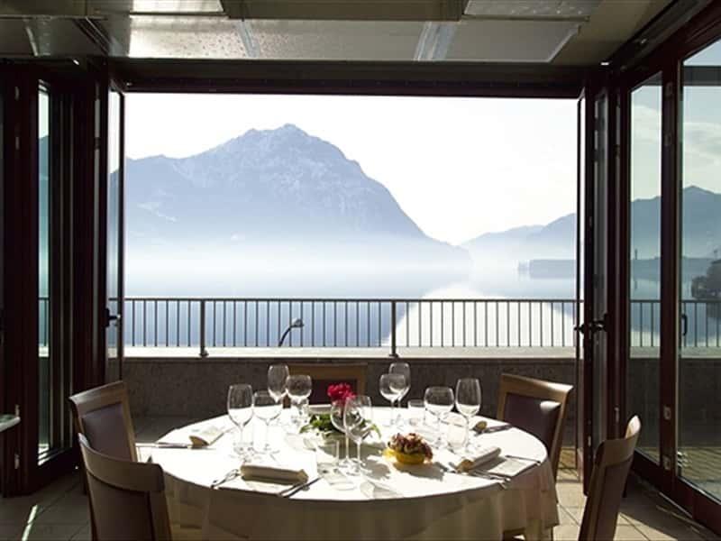 Best Le Terrazze Lovere Images - Home Design Inspiration ...