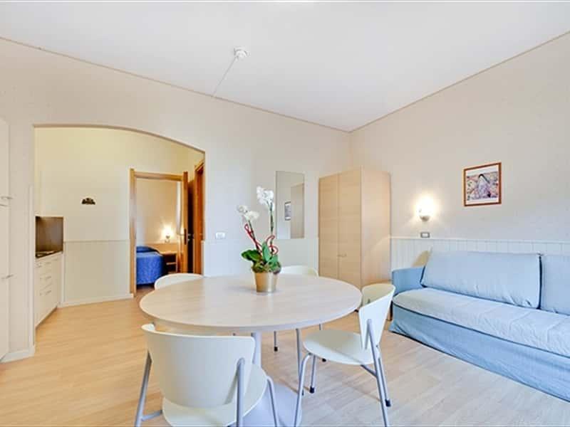Best Residence Le Terrazze Sanremo Ideas - Home Design Inspiration ...