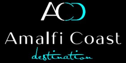 Amalfi Coast Destination Tour