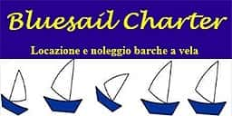 Bluesail Charter axi Service - Transfers and Charter in - Locali d'Autore