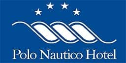 otel Polo Nautico Salerno Hotels accommodation in Salerno Salerno Surroundings Campania - Locali d'Autore