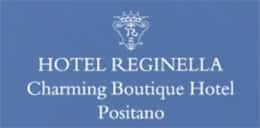 otel Reginella Amalfi Coast Hotels accommodation in Positano Amalfi Coast Campania - Italy Traveller Guide