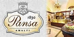 Pasticceria Pansa ine Shops in - Italy Traveller Guide