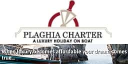 Plaghia Charter Amalfi Coast oat and Breakfast in - Italy Traveller Guide