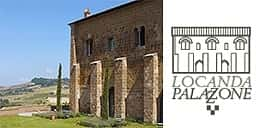 Relais Locanda Palazzone Umbria eddings and Events in - Locali d'Autore